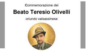 olivelli loca
