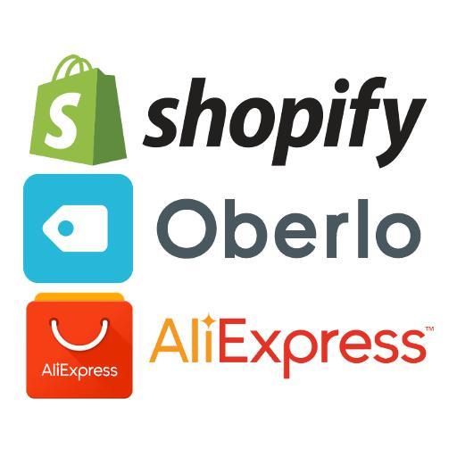 shopify2