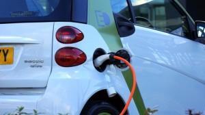 smar-elettrica-mobilità-sostenibile-auto-elettriche-ibride-e-mobility-300x168