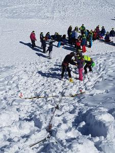 soccorso alpino cnsas scuole introbio artavaggio (2)