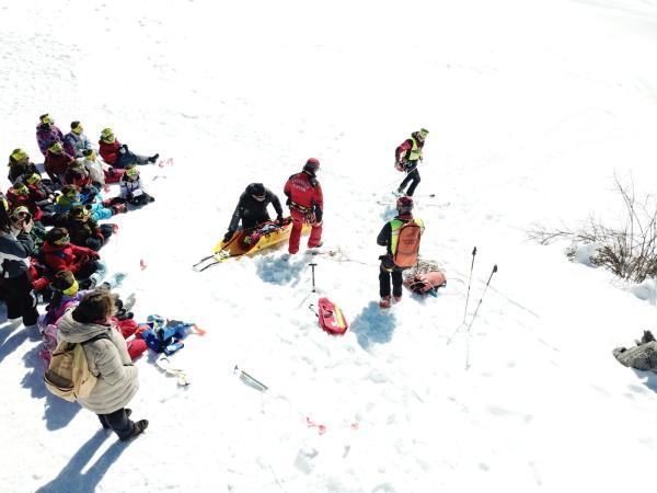 soccorso alpino cnsas scuole introbio artavaggio (5)