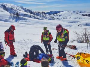 soccorso alpino cnsas scuole introbio artavaggio (7)