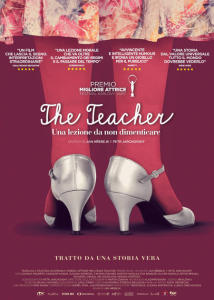 the-teacher-poster