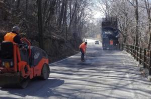 via sant'eustacchio barzio asfalto itb (4)