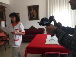 FILM A CASA SANT ANTONIO BARZIO2