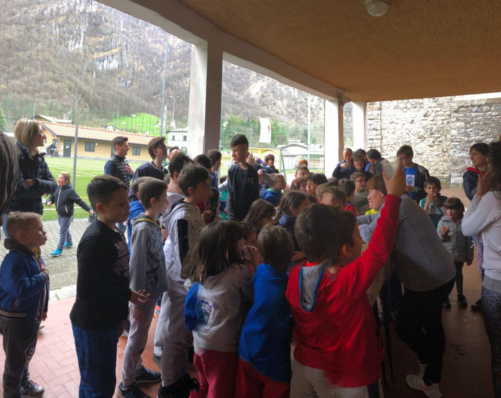 Festa-dello-Sport-Oratorio-Ballabio-2018-2