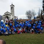 Illumina di blu Valsassina 2018 - Parlasco (41)