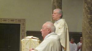 Monsignor-Rolla-e-don-Milani-Medium-777x437