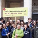 PICCOLI CANTORI MONTECATINI3