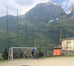 PRIMALUNA LAVORI CAMPO3