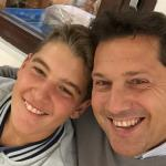 Ricky e Marco Galbiati