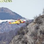 elisoccorso cnsas soccorso alpino Angelone (10)