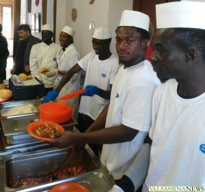 gustamondo Yassa migranti artiginaelli (1)