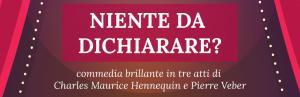 locandina teatro pasturo-copertina