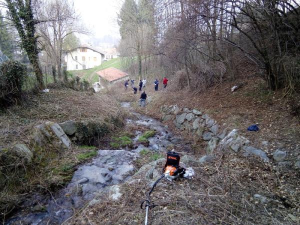 protezione civile cremeno - bosco scuole medie (1)