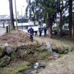 protezione civile cremeno - bosco scuole medie (4)