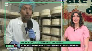 rai-mascarpone-3