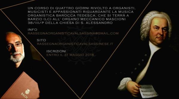 rassegna organistica masterclass 2018 1