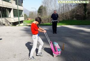 scuole medie cremeno - educazione stradale 2018 (8)