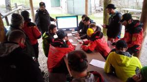 soccorso alpino cnsas cortenova APP (2)