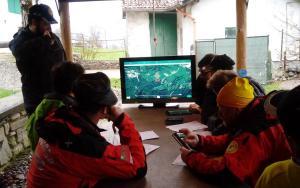 soccorso alpino cnsas cortenova APP (3)