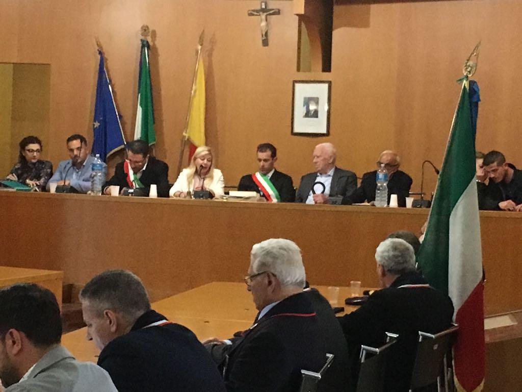 CANEPARI A PALMA DI MONTECHIARO (6)