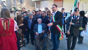CANEPARI A PALMA DI MONTECHIARO cop2