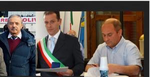 COMBI CASSINA FERRARI BARZIO PAOLO BIANCHI