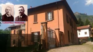 Casera-Locatelli-romanin-Medium-777x437