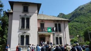 Crimonia-Municipio-Ballabio-gemellaggio-Hillio-15-anni-17-1024x576