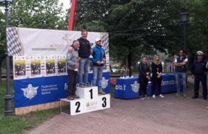 Stucchi-podio-Giffoni-Enduro-Regolarità
