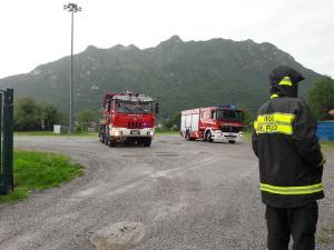 Vigili-del-fuoco-Lecco1