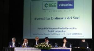 assemblea bcc 3