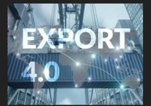 bando export 4.0