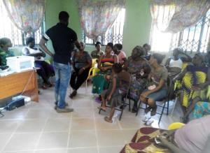 les cultures - microcredito ghana (3)