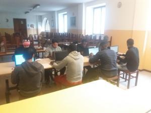 migranti cremeno artiginaelli informatica (2)