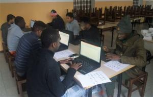 migranti cremeno artiginaelli informatica (4)