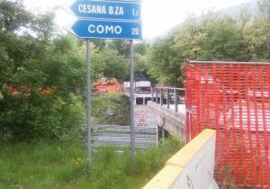 ponte annone cantiere (1)