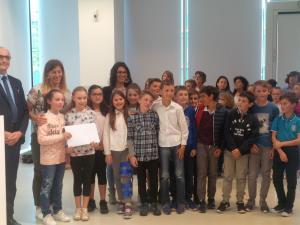 premiazione-scuole-fondazione-comunitaria-2018-81-4AB cassina