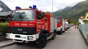 protezione civile moggio - pompieri moggio udinese (11)