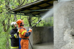 protezione civile moggio - pompieri moggio udinese (5)