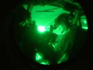 visore-nvg-elicottero-notte-notturno