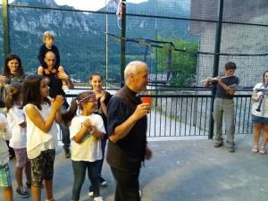 50 anni messa a Pasturo don Antonio Fazzini 2018 (32)