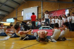 AMV greese scuole cortenova (1)
