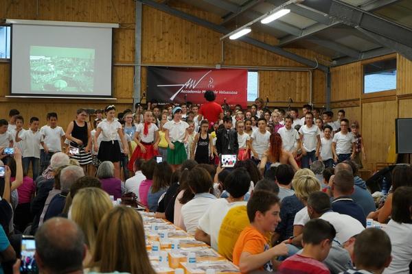 AMV greese scuole cortenova (3)