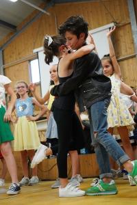 AMV greese scuole cortenova (4)