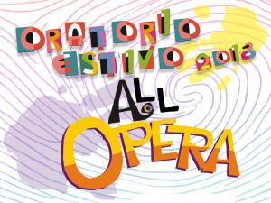 All'opera 800-x-600