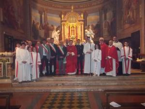 Festa 40 anni sacerdote don Lucio Galbiati 2018 (10) (Medium)