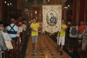 Festa dei Santi Pietro e Paolo Primaluna 2018 (44) (Medium)