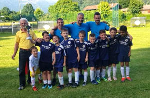 GSO-Ballabio-under-10-Arlate-primo-posto